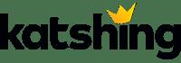 Katshing logo