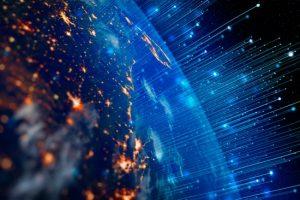 Efter lanseringen i maj slår Tele2:s 5G-nät hastighetsrekord. Foto: greenbutterfly/Shutterstock