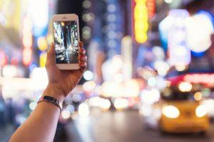Telenor slopar roamingavgift i flera länder