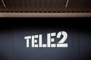 Tele2 ökar vinsten och överklagar skattesmäll