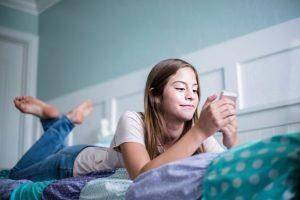 Com Hem börjar ge ut mobilabonnemang för barn